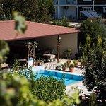 صورة فوتوغرافية لـ Dort Mevsim Hotel