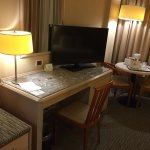 Foto de Holiday Inn Naples