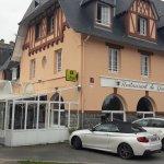 Photo of Hotel de Diane