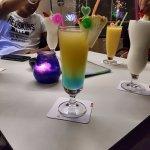 Photo of Jungle Bar