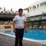 Photo de Ambassador Plaza Hotel