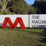 Photo of Magnific Hotel