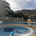 Photo of Bellos Hotel Apartments
