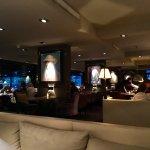 Photo of Restaurant de Cantharel