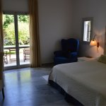 Yria Island Boutique Hotel & Spa Foto