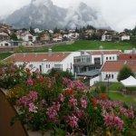 Hotel Schgaguler Foto