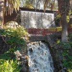 taoro park