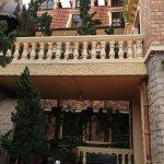 Photo of Saphir Dalat Hotel