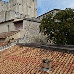 Foto di Kyriad Avignon - Palais Des Papes