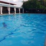 Photo de Montebello Villa Hotel