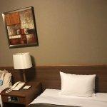 Hotel Route Inn Igaueno