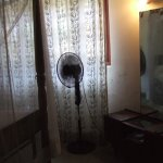 Photo of Saman's Guesthouse
