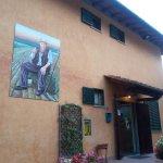 Photo de Residenza di Campagna Montelleri