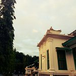 Great Mosque of Palembangの写真