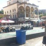 Photo of Monastiraki