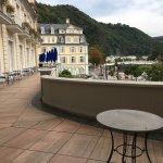 Foto de Haeckers Grand Hotel