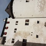 Photo of Salzburg Fortress (Festung Hohensalzburg)