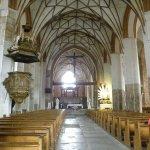 St. Catherine's Church (Kosciol Sw. Katarzyny)の写真