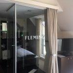 Foto de Fleming's Conference Hotel Wien