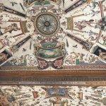 Photo of Uffizi Gallery