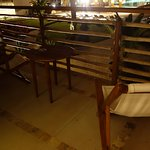 Photo of DoubleTree Resort by Hilton Hotel Paracas - Peru