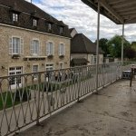 Photo of Le Montrachet
