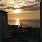 Macarico Beach Hotel Foto