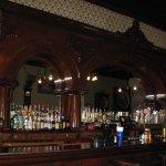 Bar Crystal Palace