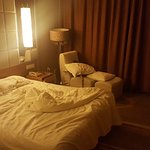 Photo of The Center Hotel Weihai