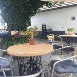 Dorothea Bistro Café Photo