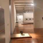 Foto de Museo Berardo de Arte Contemporáneo