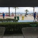 Photo of Sunwing Alcudia Beach