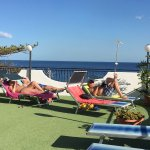 Foto di Hotel delle Palme