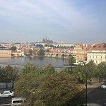 Foto de Smetana Hotel