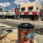 Little Havana cultural and food tour ✨✨✨