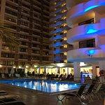 Fotografia lokality TRYP Palma Bellver Hotel
