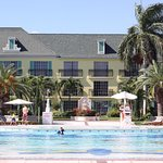 Foto de Beaches Turks & Caicos Resort Villages & Spa
