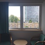 Foto de Ibis London Earls Court