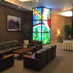 Photo of Hotel  Marroad Karuizawa