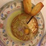 Foto de Hotel Restaurant le Prieure