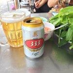 Photo of Banh Xeo 46A