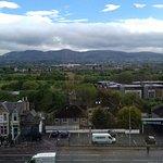 Photo of Holiday Inn Edinburgh