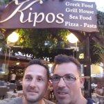Photo of Kipos