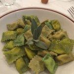 Photo of Trattoria Bar Il Borgo