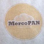 MercoPAN