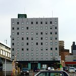 Photo of Hotel Active Yamaguchi