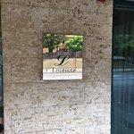 Photo of Best Western Lozenetz Hotel