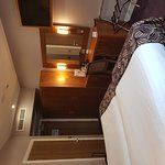 Foto de Blackpool FC Hotel