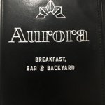 Great Place for Breakfast!
