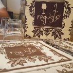 Photo of Regusto
